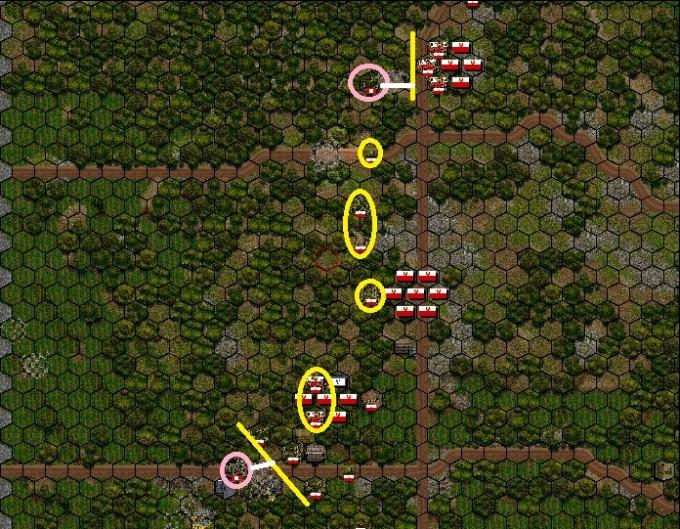 spww2-aarpoland16-turn8