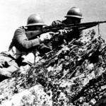 「winSPWW2」プレイ日記:クフャトコフスキ支隊の軌跡 第18回――1940年5月 ノルウェー