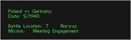 spww2-aarpoland17-mission