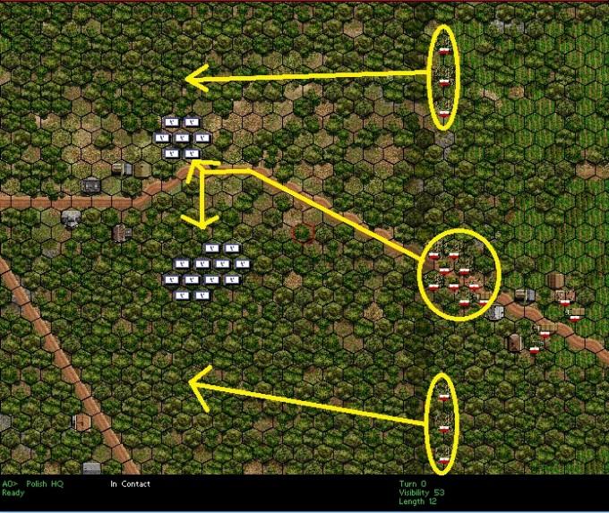 spww2-aarpoland17-turn0
