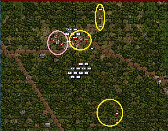spww2-aarpoland17-turn4