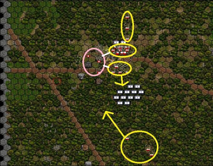 spww2-aarpoland17-turn6