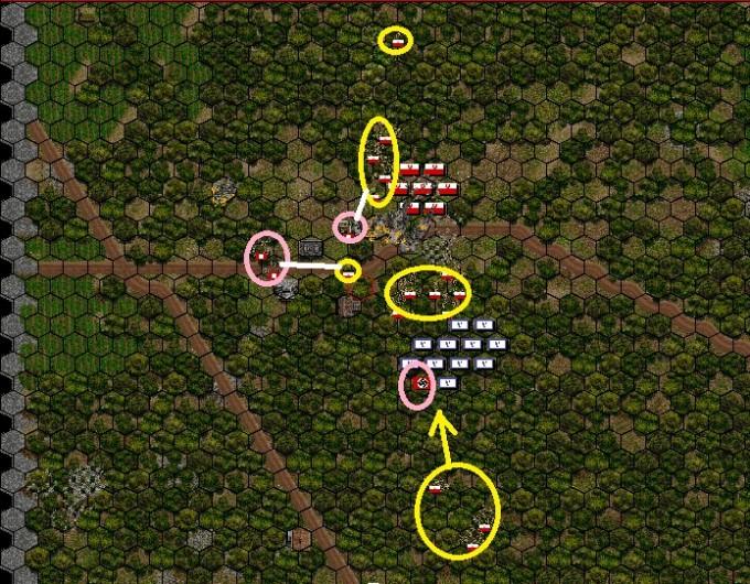 spww2-aarpoland17-turn8