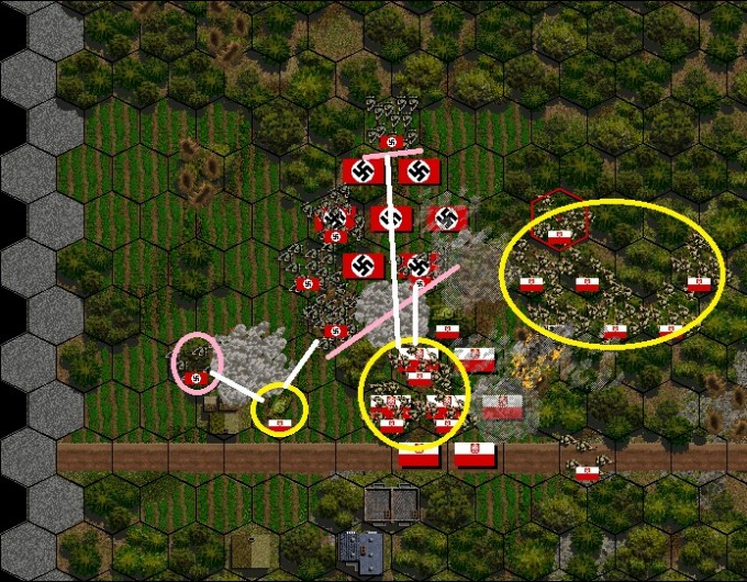 spww2-aarpoland18-turn10