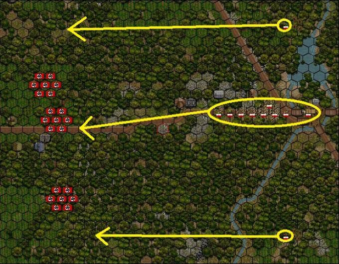 spww2-aarpoland18-turn2