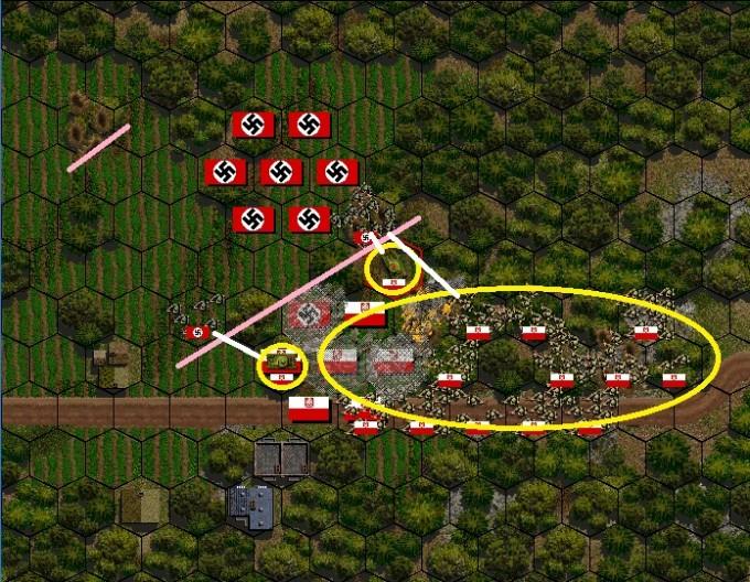 spww2-aarpoland18-turn8