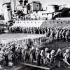 「winSPWW2」プレイ日記:クフャトコフスキ支隊の軌跡 第20回――1941年4月 トブルク