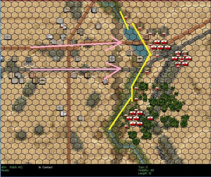 spww2-aarpoland19-turn0