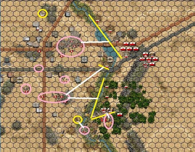 spww2-aarpoland19-turn10