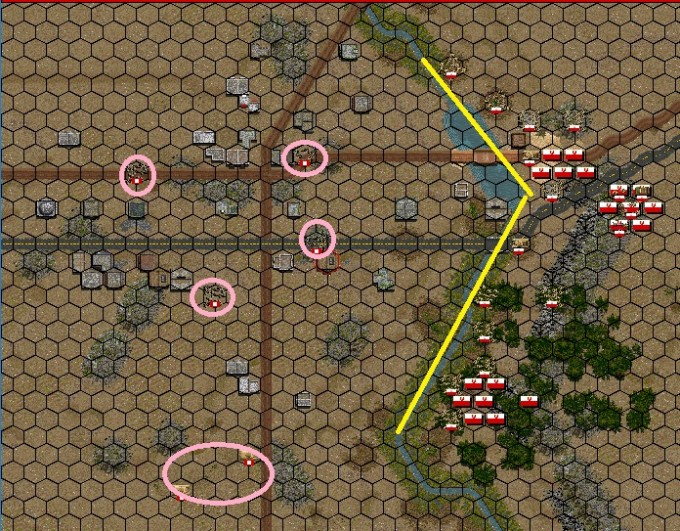 spww2-aarpoland19-turn2