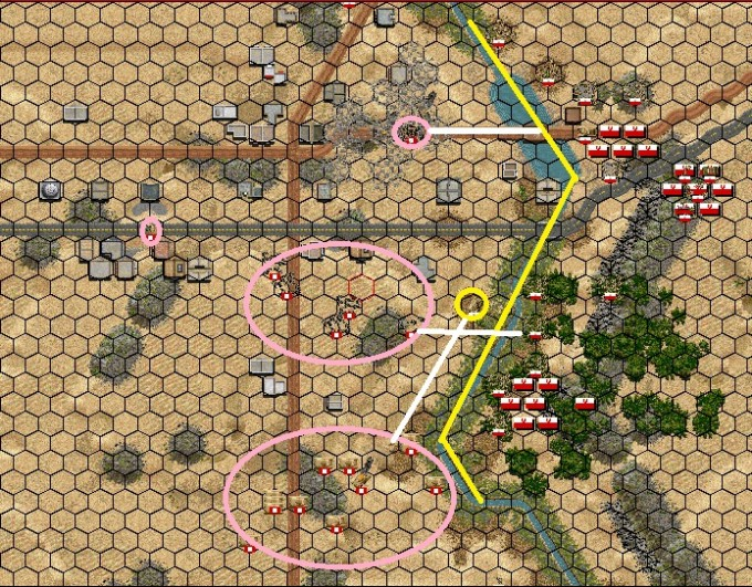 spww2-aarpoland19-turn4
