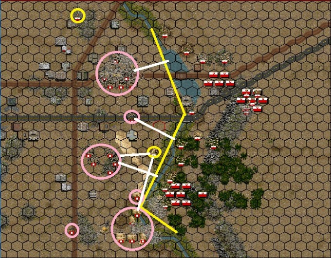 spww2-aarpoland19-turn6
