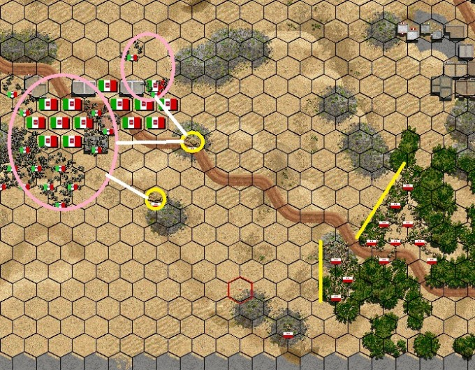 spww2-aarpoland20-turn12