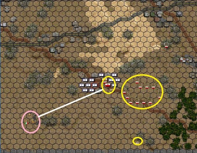 spww2-aarpoland20-turn2