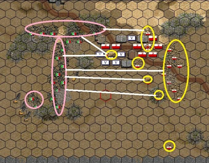 spww2-aarpoland20-turn4