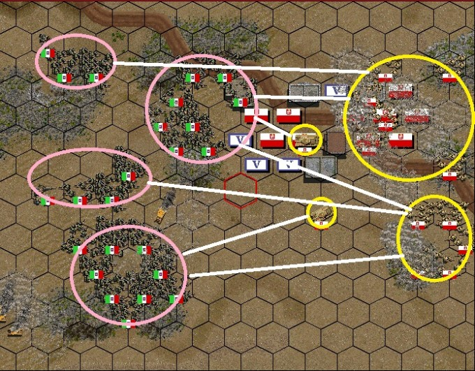 spww2-aarpoland20-turn6