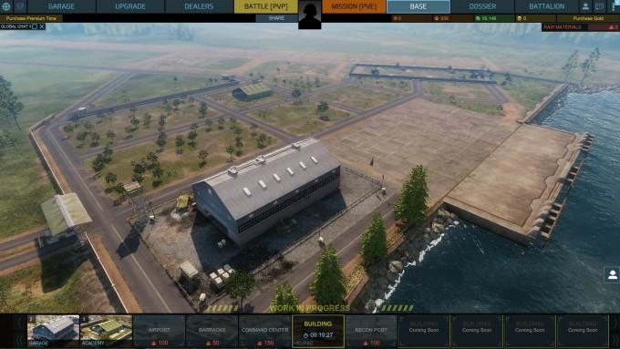 armoredwarfare-base