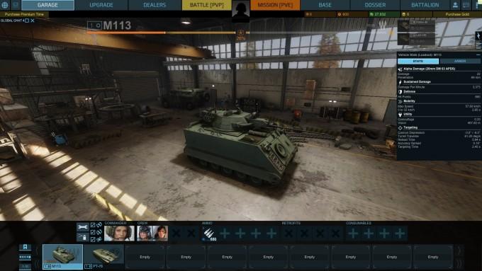 armoredwarfare-top