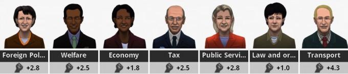 democracy3-aarbritain1-cabinet2
