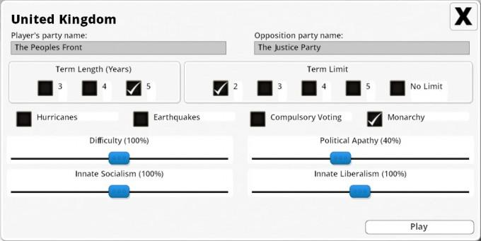 democracy3-aarbritain1-settings