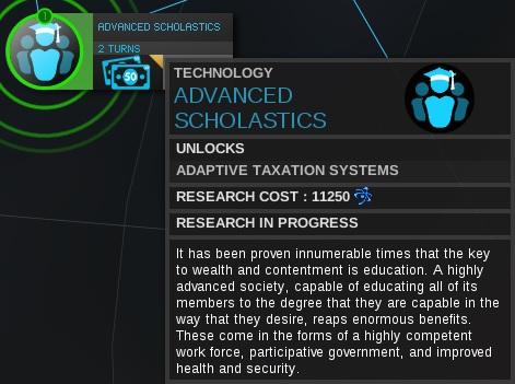 endlessspace-aar10-206tech