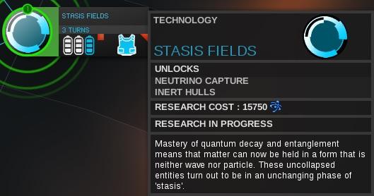 endlessspace-aar10-208tech