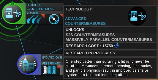 endlessspace-aar10-213tech