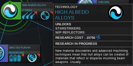endlessspace-aar10-216tech