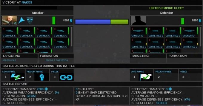 endlessspace-aar10-219battle