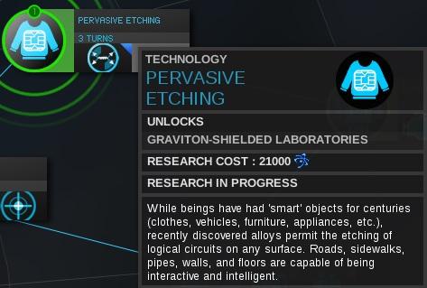 endlessspace-aar10-224tech
