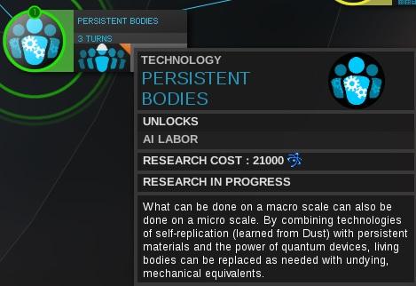 endlessspace-aar10-227tech