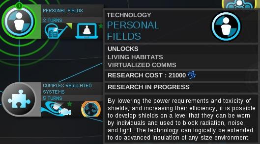 endlessspace-aar10-230tech