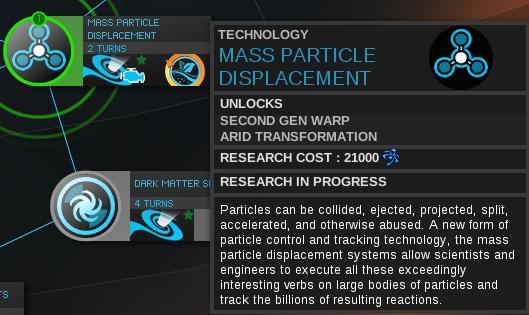 endlessspace-aar10-236tech