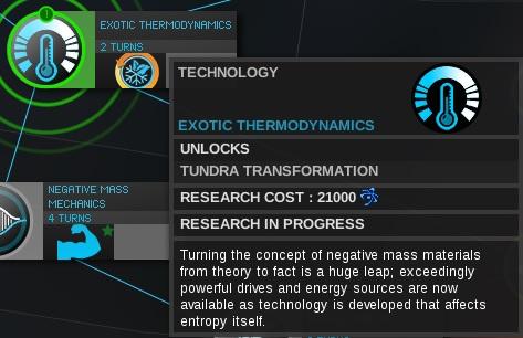 endlessspace-aar10-238tech