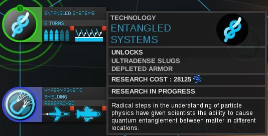 endlessspace-aar10-245tech