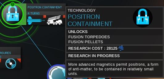 endlessspace-aar10-249tech