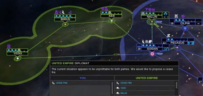 endlessspace-aar10-250