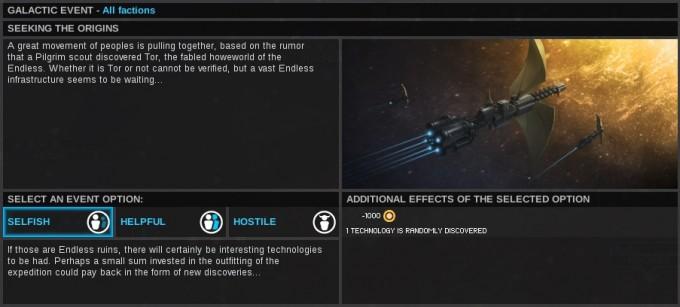 endlessspace-aar10-251