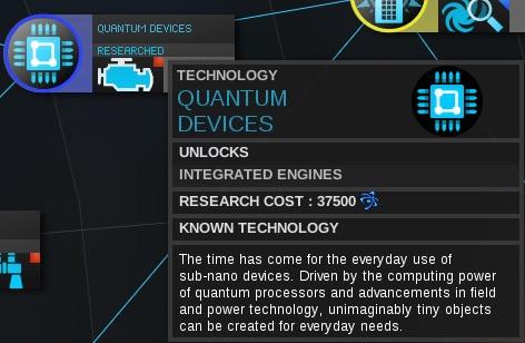 endlessspace-aar10-252tech