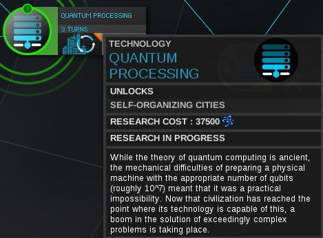 endlessspace-aar10-257tech