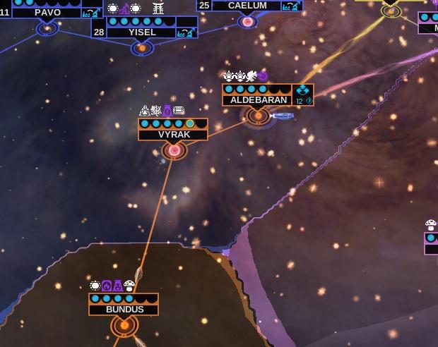 endlessspace-aar10-260