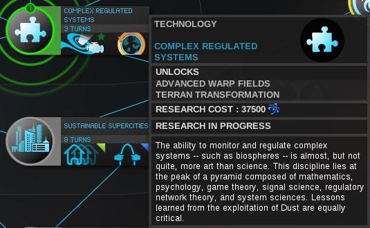 endlessspace-aar10-263tech