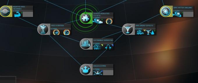 endlessspace-aar10-263tech2