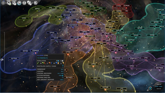 endlessspace-aar10-top