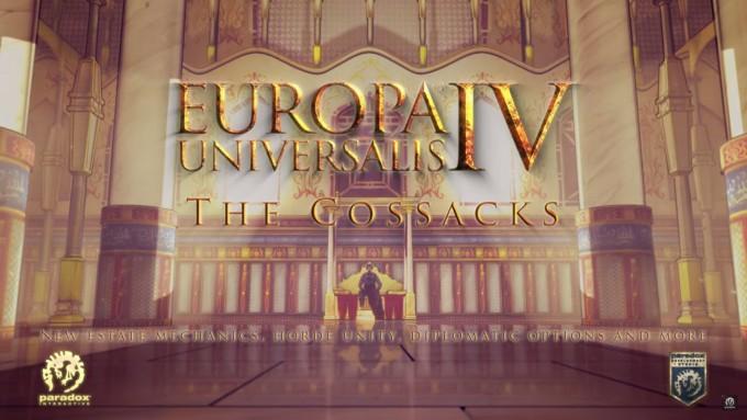 eu4-cossacks