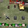 ブラウザゲーム「ミリ姫大戦」でイベント「撃滅戦」開始