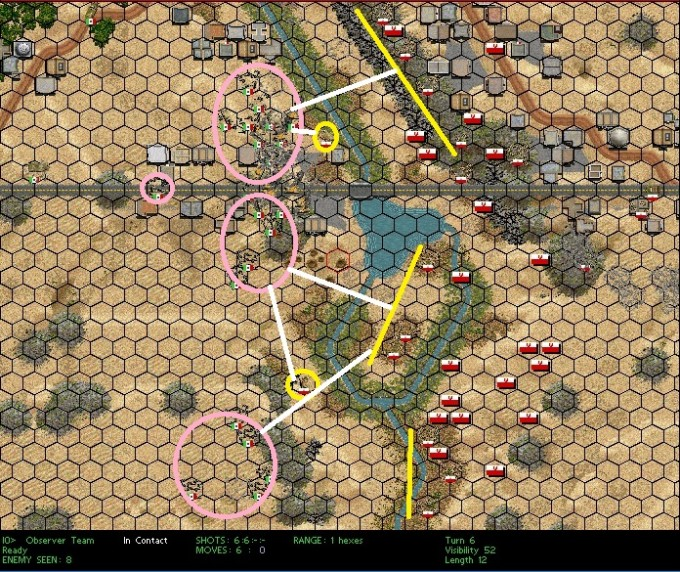spww2-aarpoland21-turn6