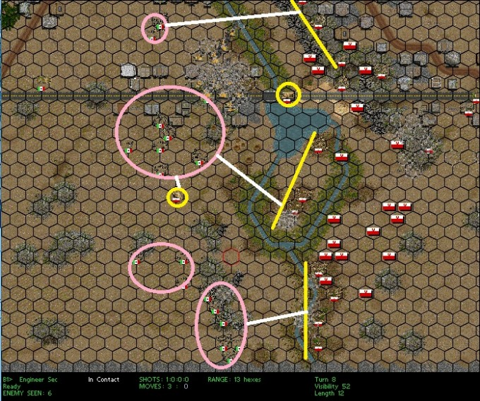 spww2-aarpoland21-turn8