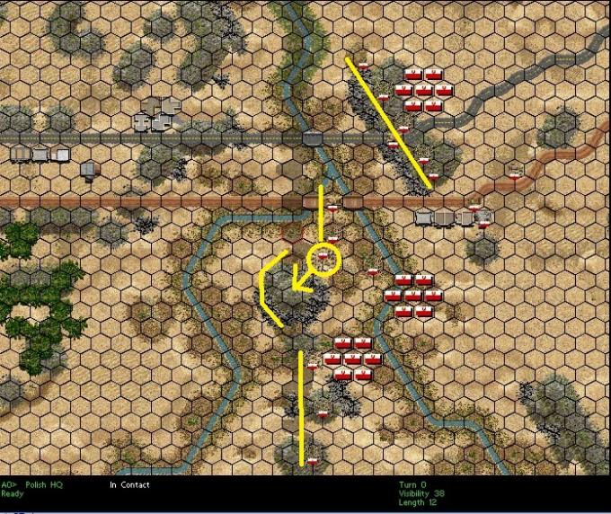 spww2-aarpoland22-turn0