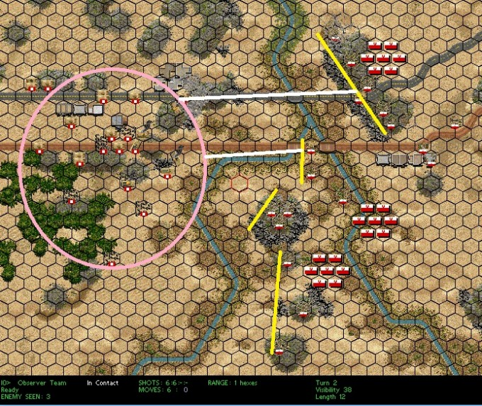 spww2-aarpoland22-turn2